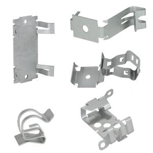 Stud Wall Attachments