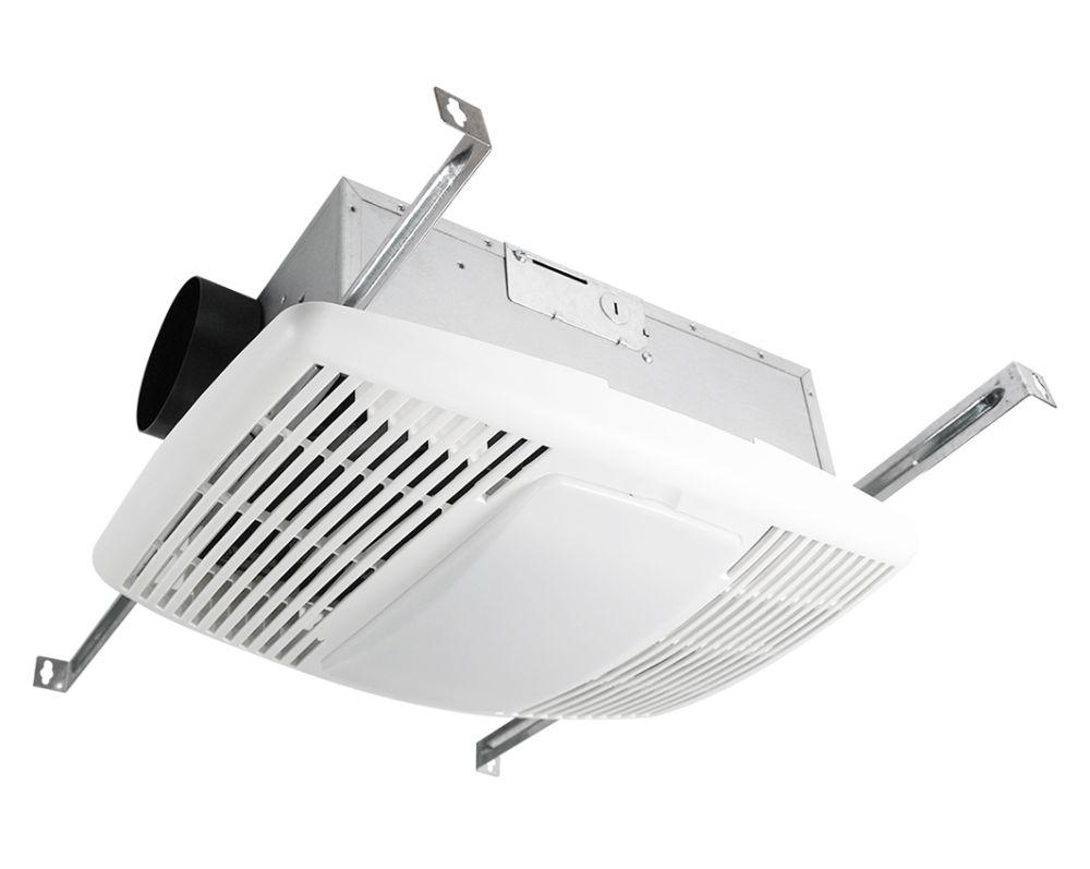 Bathfan/Heater