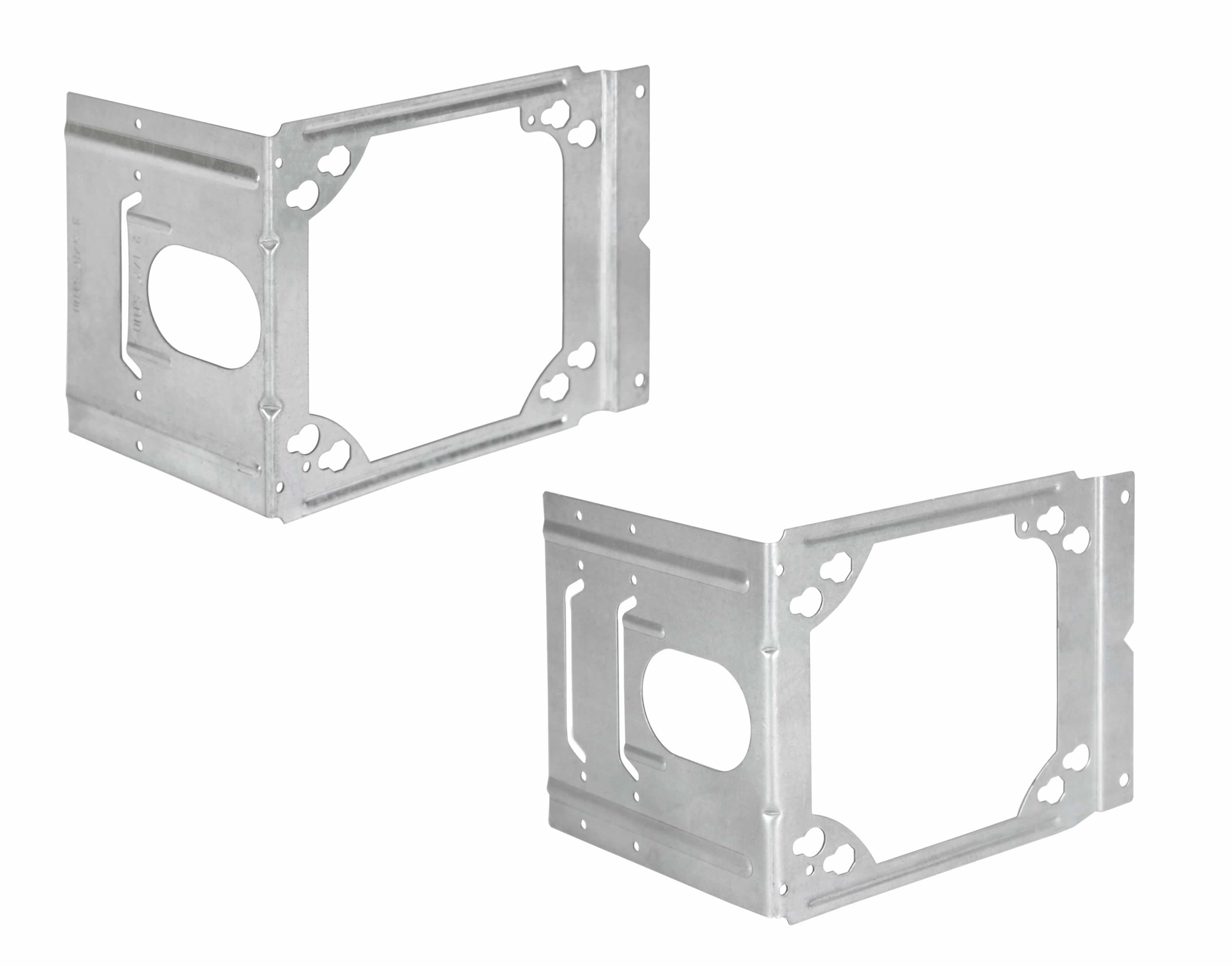 Box Mounting Adapter