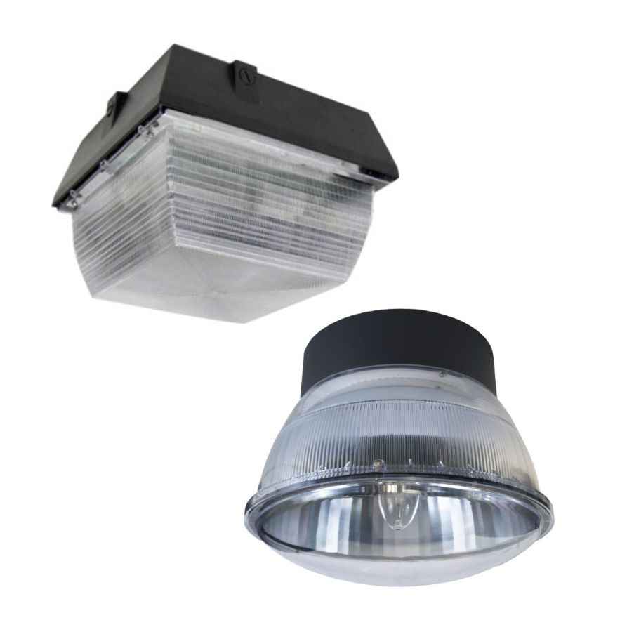 Ceiling Mount Lights