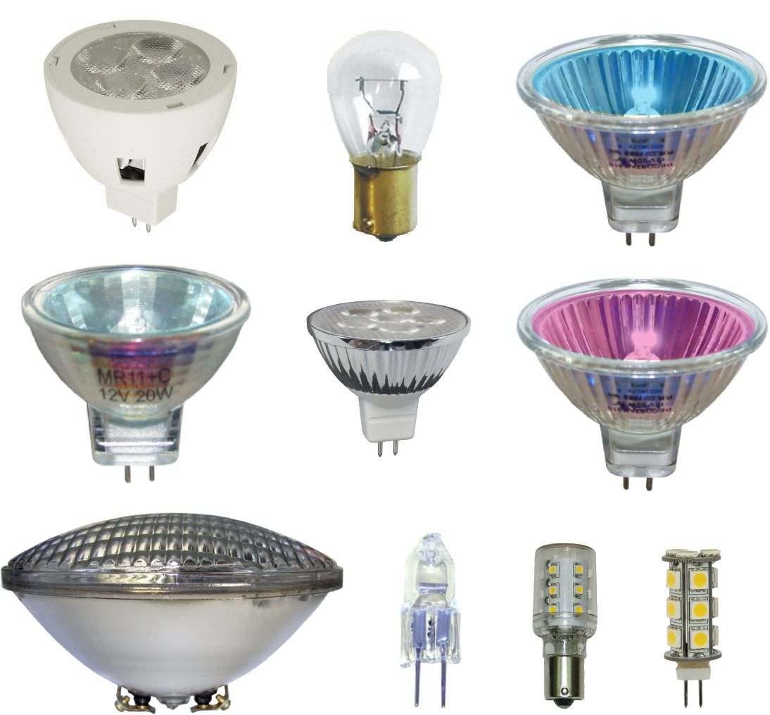Landscape Lighting Low Voltage Wire System On Wiring Outdoor Lights