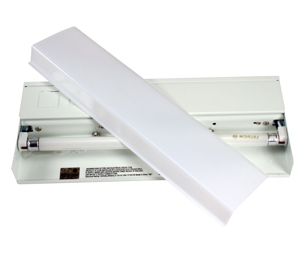 Under cabinet lights line voltagehid lighting aloadofball Choice Image