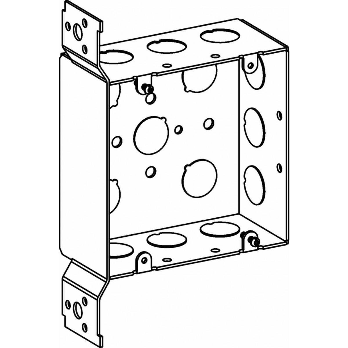 5sdb-50-fb - 4-11  16 u201d  5s  boxes