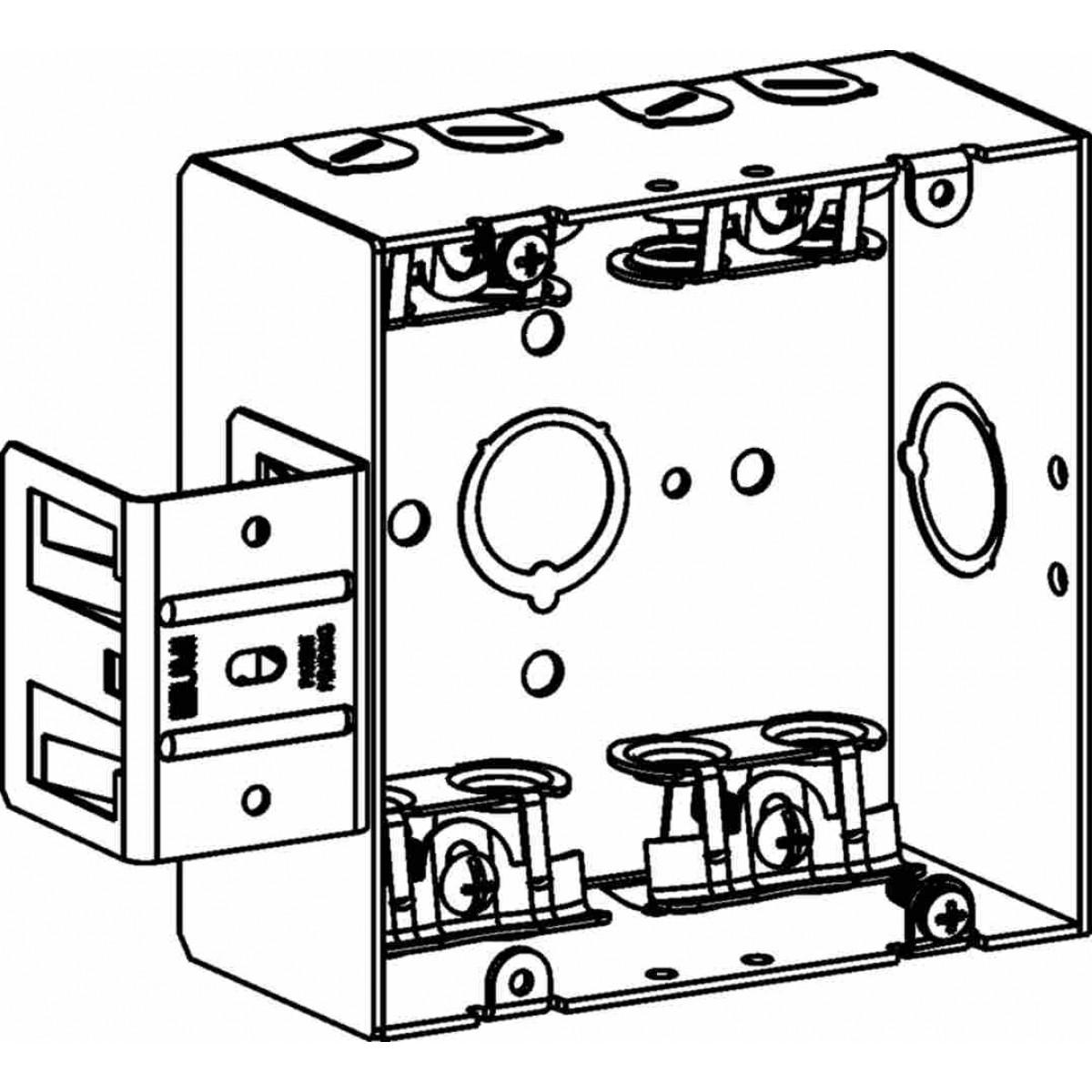 5sdb-mc2-ms - 4-11  16 u201d  5s  boxes