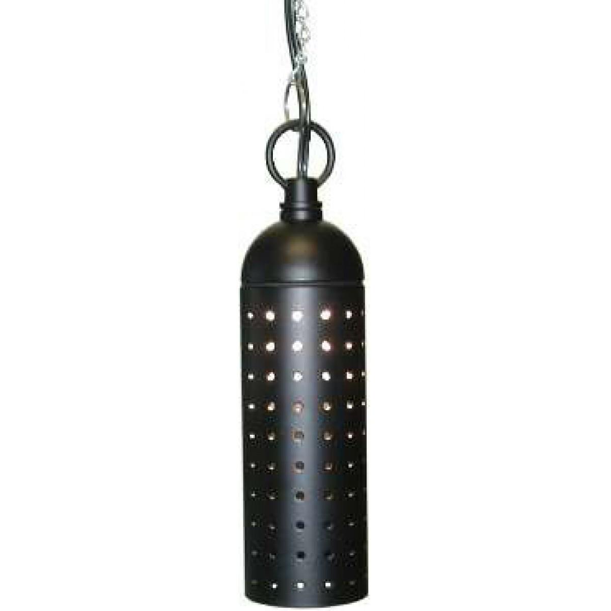 Outdoor Hanging Tree Lights: 9013