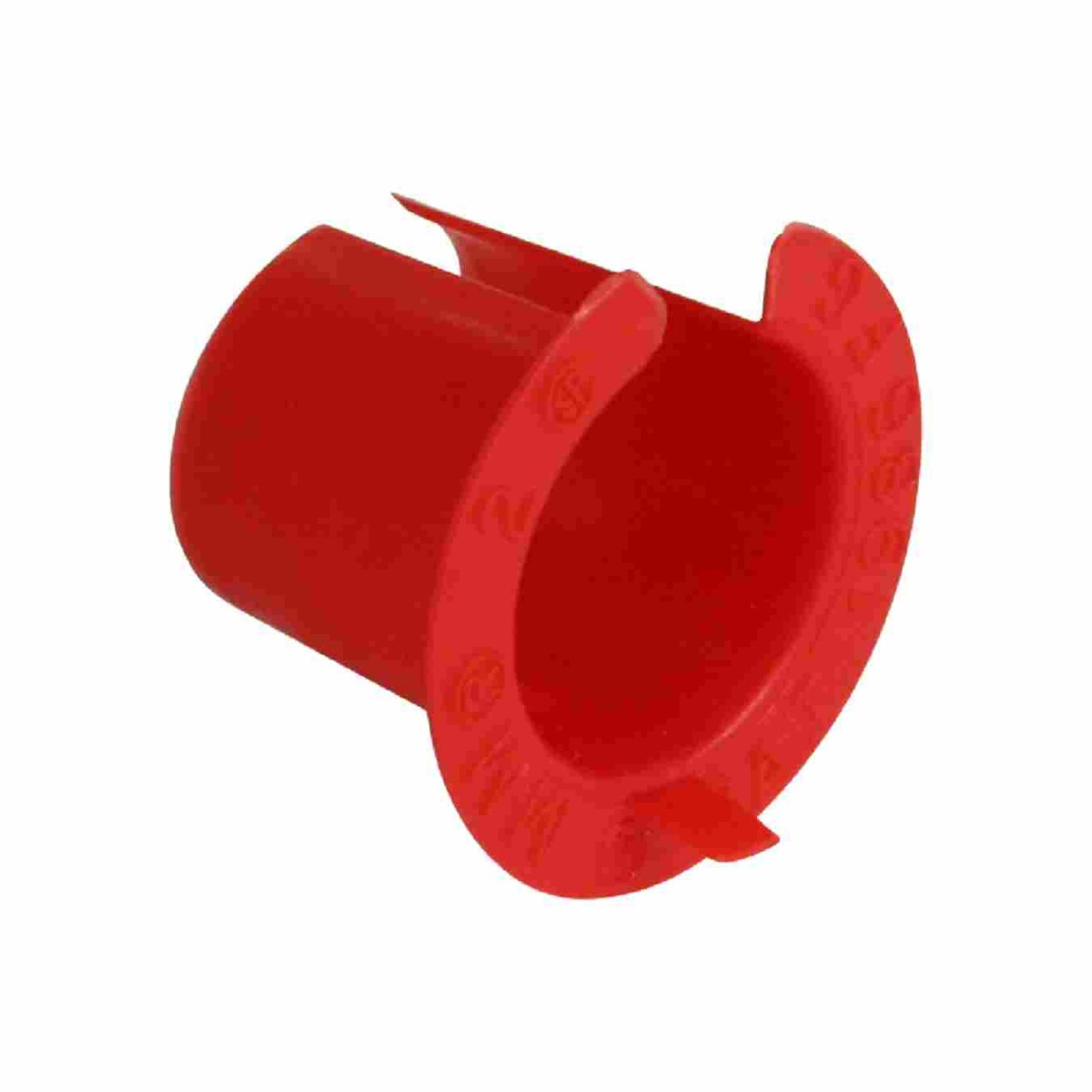 Anti Short Bushings Thermoplastic Flex Ac Mc Fittings