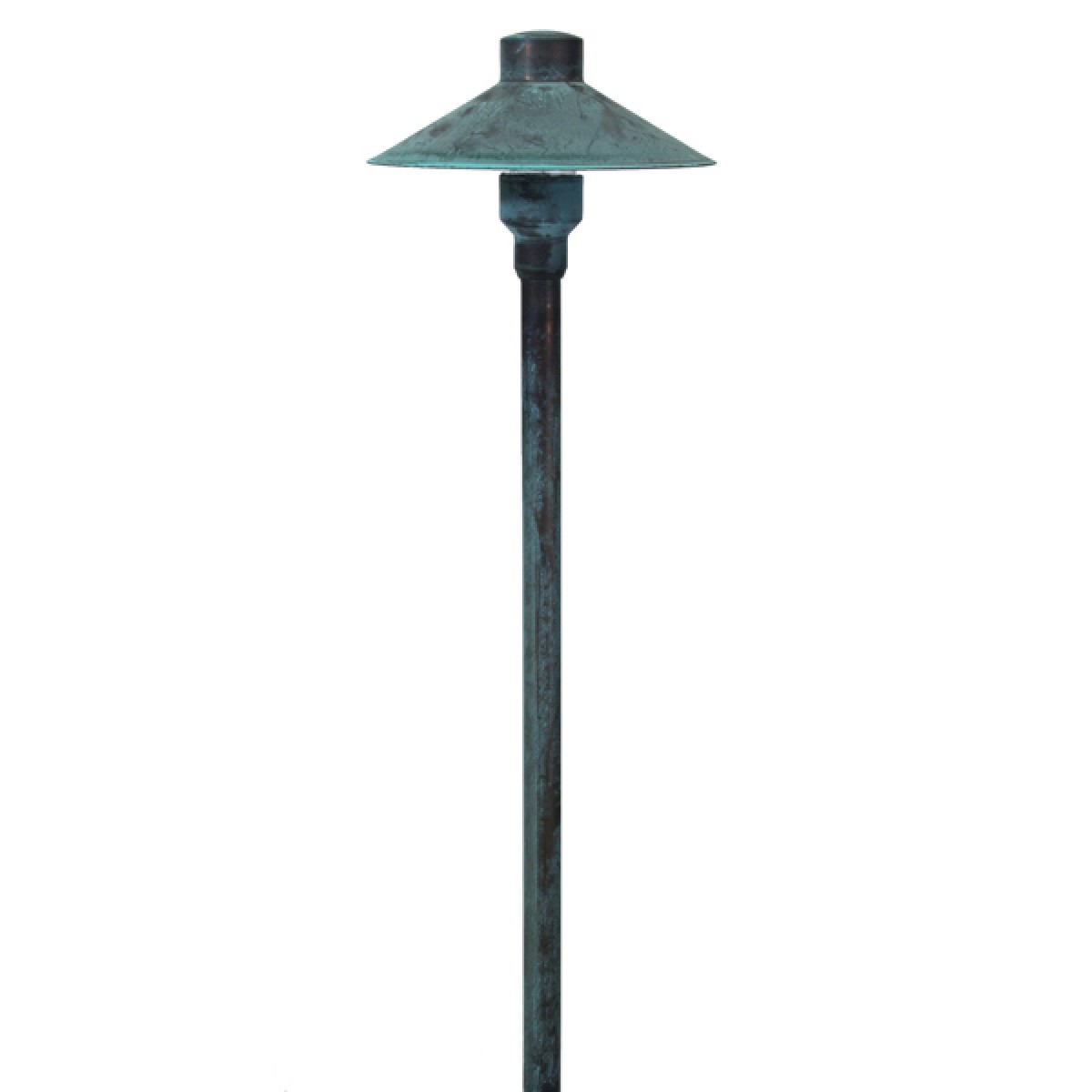 B225 path lights landscape lighting for Electric walkway lights