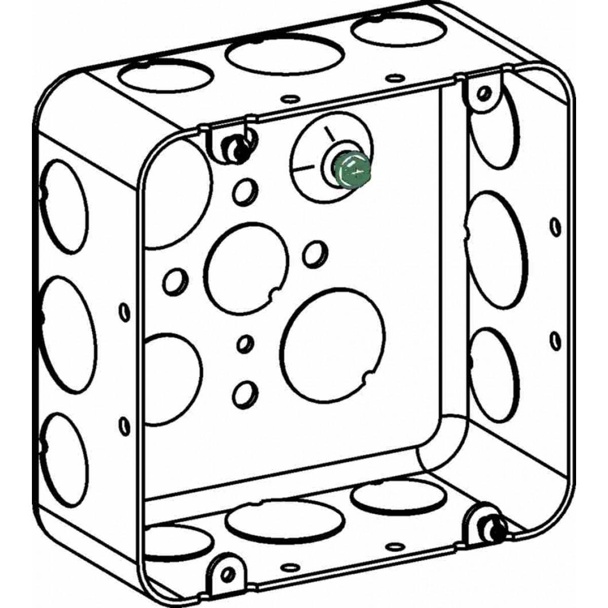d5sdb-50  75 - 4-11  16 u201d  5s  boxes