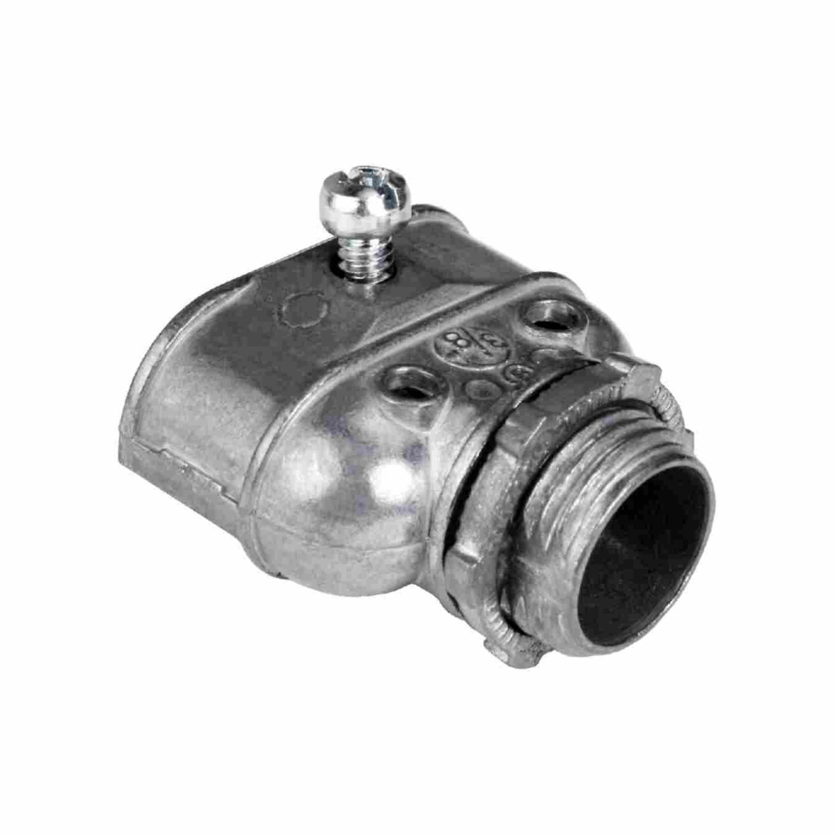 Duplex Ac Bx Flex Mc Connector Flex Ac Mc Fittings