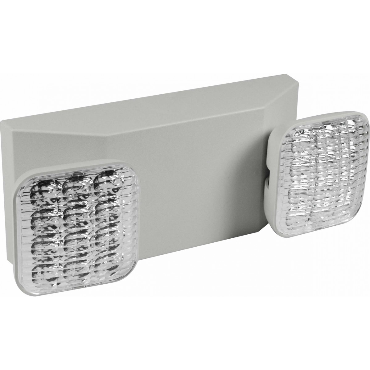 buy white prices in lighting watt at online b dp low lights led india emergency light smd