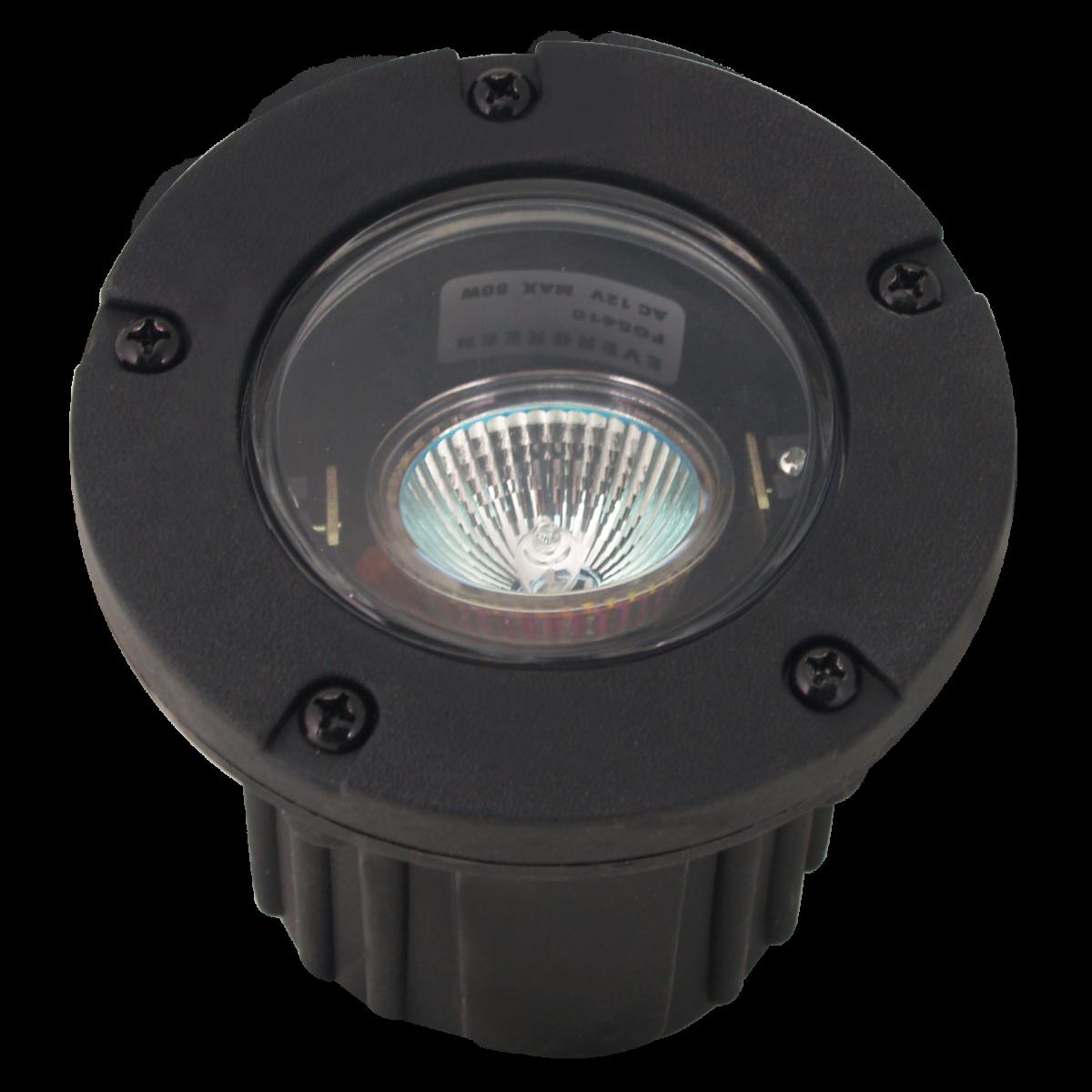 in ground lighting. fg5410 in ground lighting