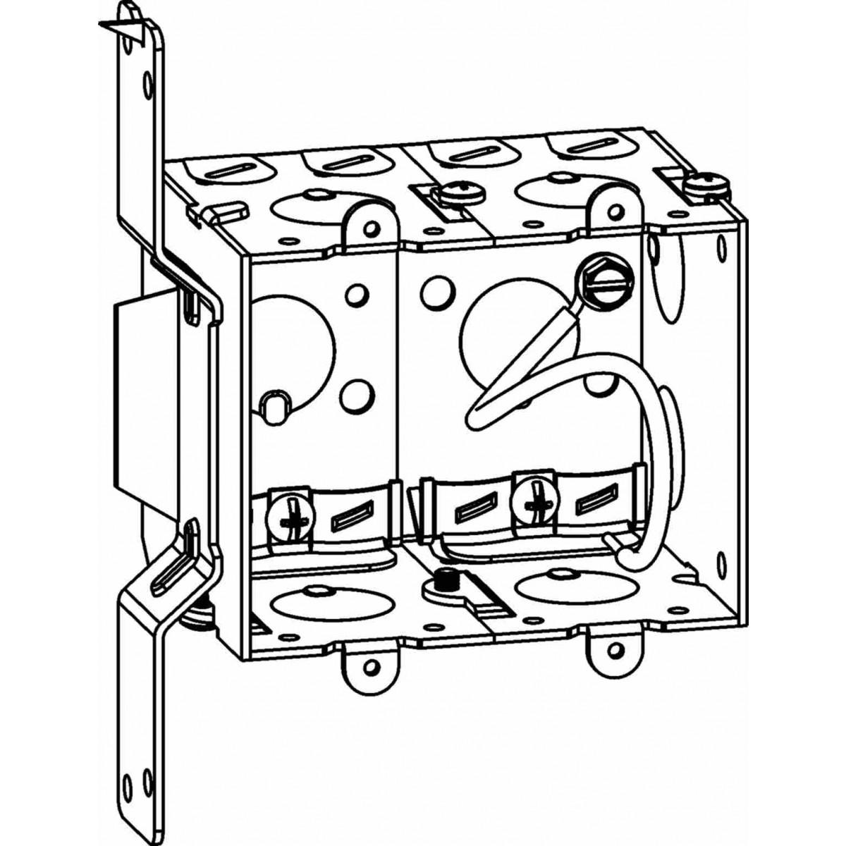subaru fb 2 5 engine diagram