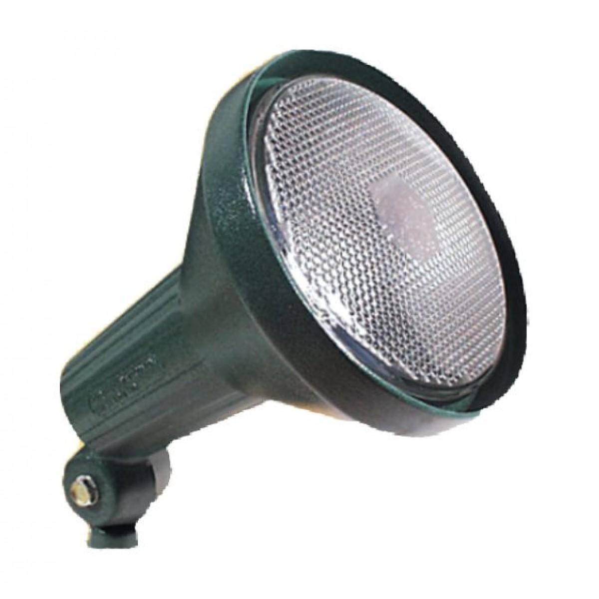 Hl2 - Flood Lights  Hid Lighting