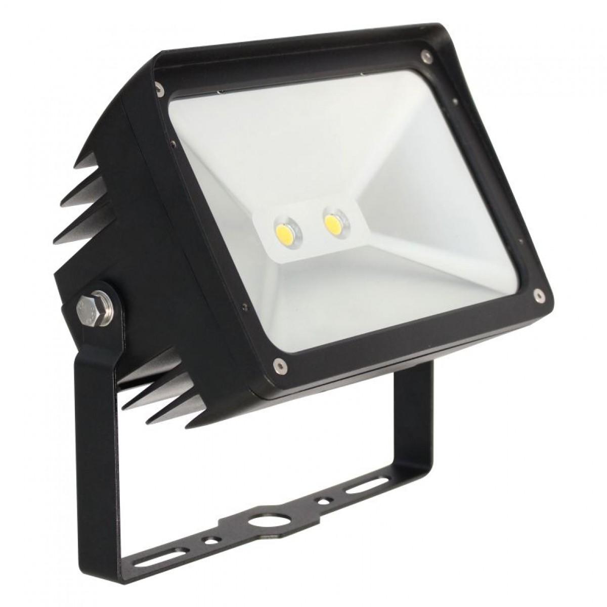 LFL3-30W-T  sc 1 st  Orbit Industries & LFL3 Trunnion Mount - LED Flood Lighting - LED Lighting