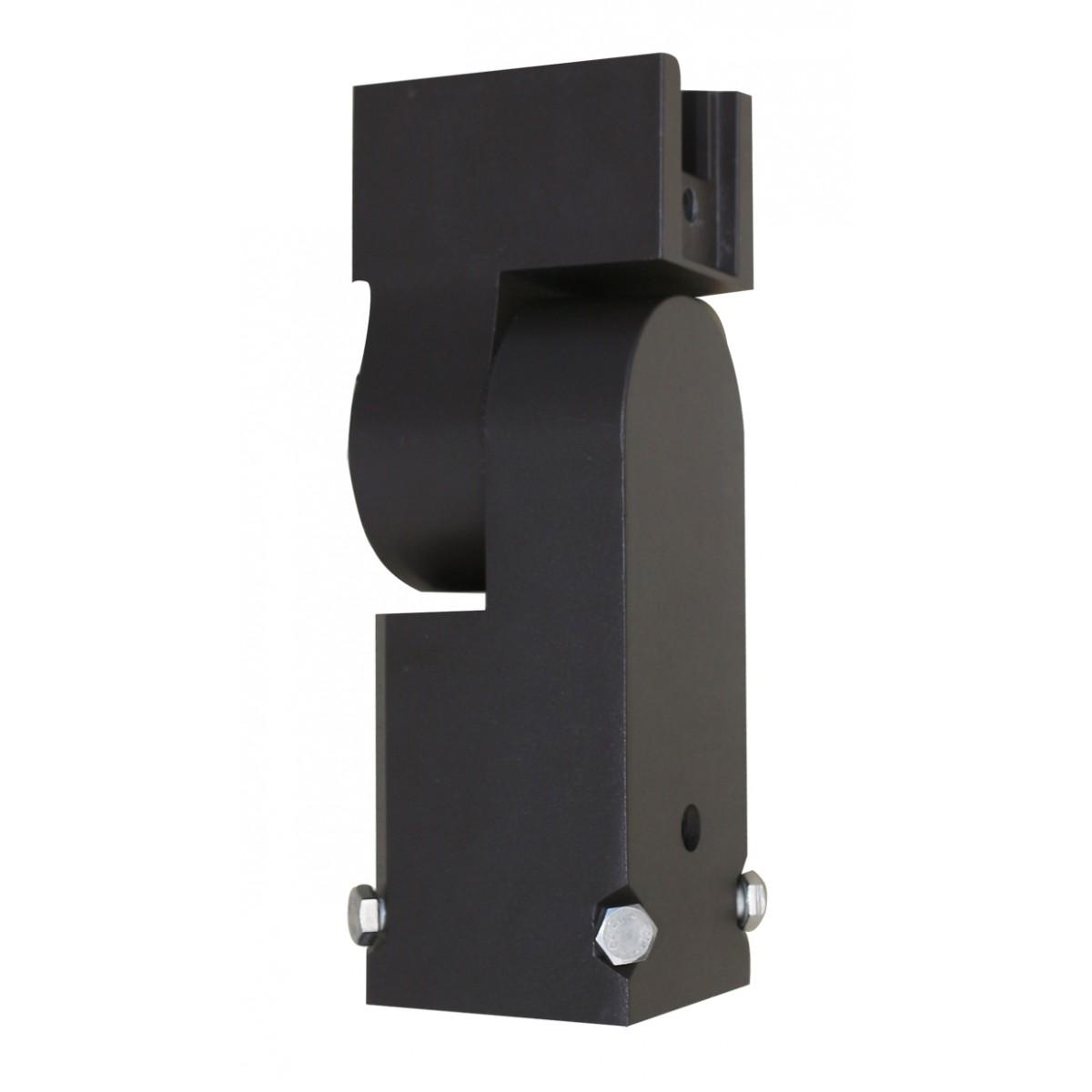 Home Audio Wiring Accessories Schematic Diagrams Supplies Sf Block And U2022 Purple Car