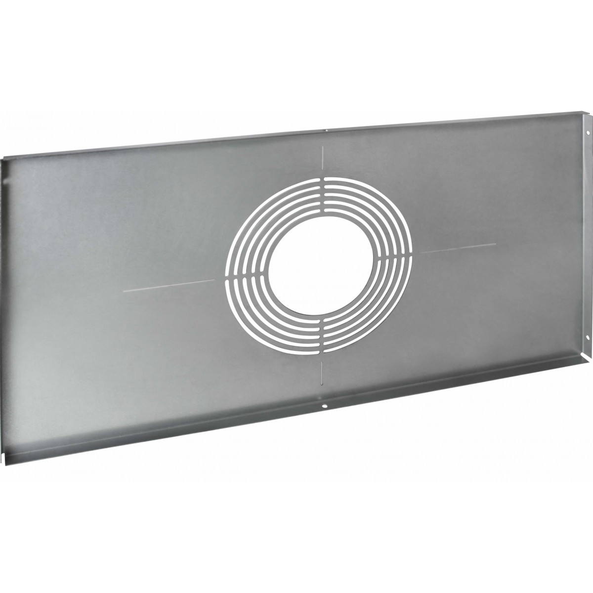 Recessed light adapter plates rap group rap rap t mozeypictures Choice Image