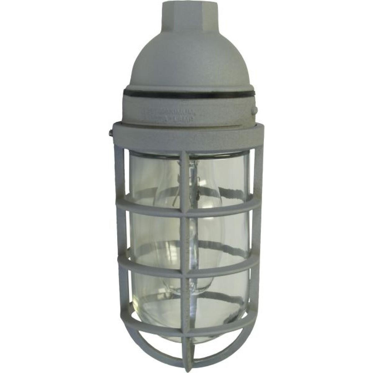 home line voltage hid lighting vapor proof fixtures vpp2. Black Bedroom Furniture Sets. Home Design Ideas
