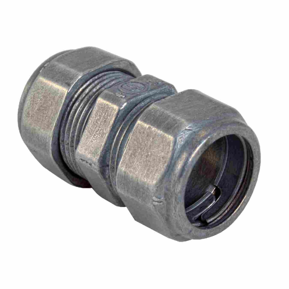 Emt Pipe Cap Electricity Network Construction Material