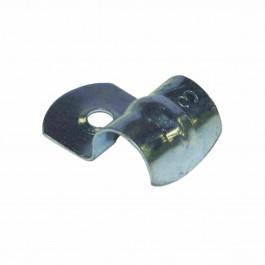 MC (BX) CABLE STRAP 1-HOLE