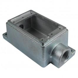 1MFSC-50