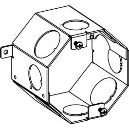 3CB-75/100