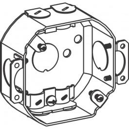 3RB-NM-E