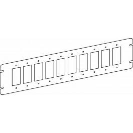 4M10-GFI