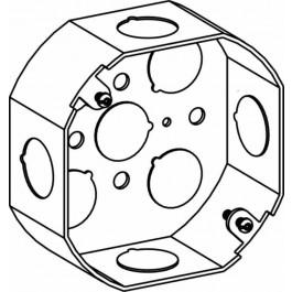 4RB-50
