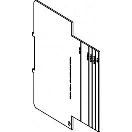 5SLP-200