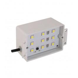 7100H-LED