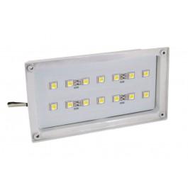7150H-LED