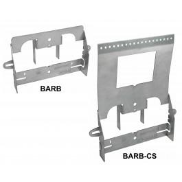 BARB Group