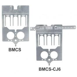 BMCS Series