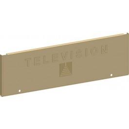 CVR1020-TV