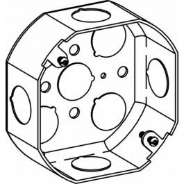 D4RB-50