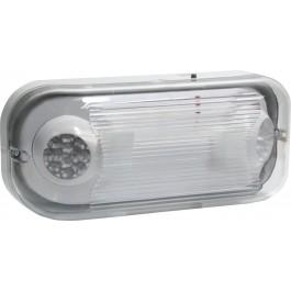EL2H-WP-LED