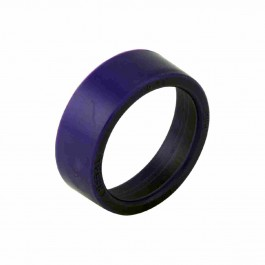 EMT BUSHINGS