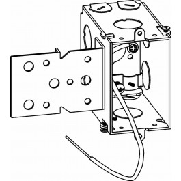 Pancake Boxes likewise China Australia plastic three way pvc deep junction box electrical pvc deep circular junction boxes 1081130 further Electrical Box Cl s in addition Gdb 1 Nm B likewise Ground Verification Monitor Model 8030 For Grounding Only Applications. on junction box clamps