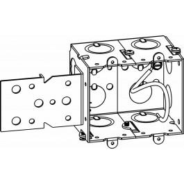 Iac Solenoid Wiring Diagram further Kia Sedona Alternator Wiring Diagram furthermore 3 Gang Switch Problem 506418 in addition 2 Gang Light Switch Wiring Diagram also Wiring2wayswitch. on 2 gang 1 way switch wiring diagram uk