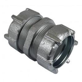MRTC-350