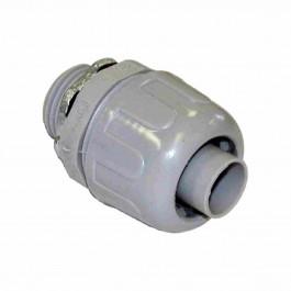 NMLT-150