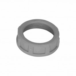 PLASTIC INSULATING BUSHINGS