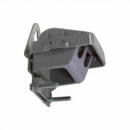 PVC SERVICE ENTRANCE CABLE CAPS