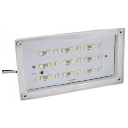 S710H-LED-120V