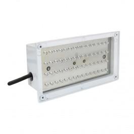 S710H-LED-12V