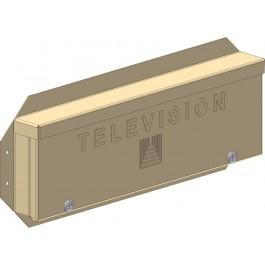 UM1020-TV