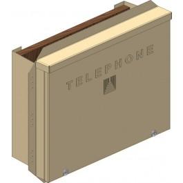 UM1100-PH-GB