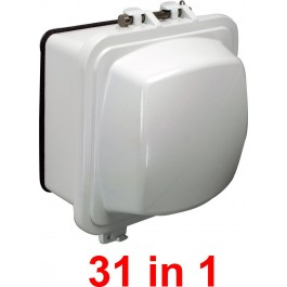 WIUM-2UD-W