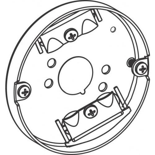 3pb-nm - pancake boxes - electrical junction boxes
