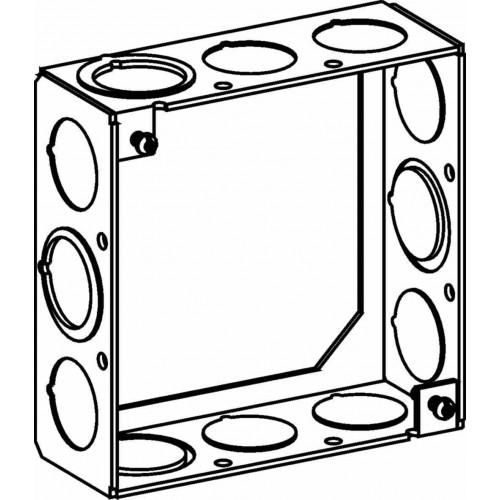 4sb-mko-ext - 4 u201d  4s  boxes
